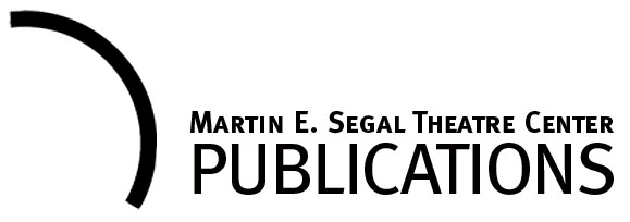 Logo_Publications
