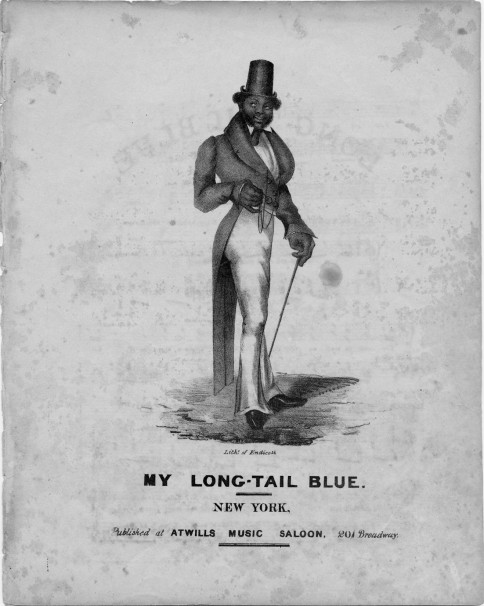 Fig1-LongTailBlue